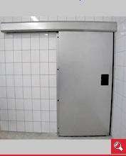 http://www.matchyra.pl-drzwi do chlodni przesuwne CP-1 nierdzewne
