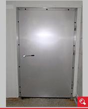 http://www.matchyra.pl-drzwi chłodnicze zawiasowe ZC-1 nierdzewne