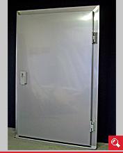 http://www.matchyra.pl-drzwi chłodnicze zawiasowe nierdzewne ZC-1
