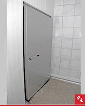http://www.matchyra.pl-drzwi do chłodni nierdzewne zawiasowe ZC-1
