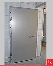http://www.matchyra.pl-drzwi do chłodni zawiasowe nierdzewne ZC-1