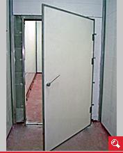 http://www.matchyra.pl/drzwi polietylenowe zawiasowe ZP-1