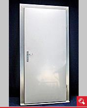 http://www.matchyra.pl-drzwi przemysłowe lekkie zawiasowe ZP-1 nierdzewne