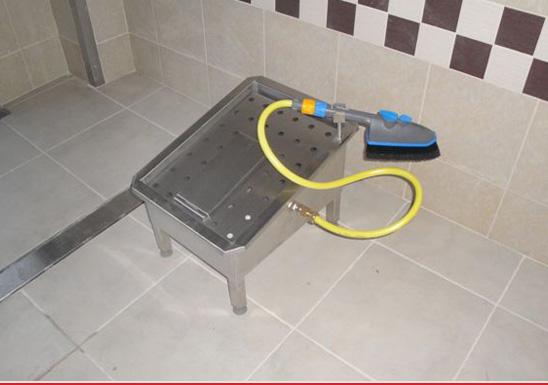 http://www.matchyra.pl -myjka do butów ręczna nierdzewna kwasoodporna